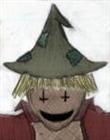 Nanoskaa's avatar