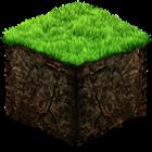 Wombok's avatar