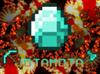 Jotamota's avatar