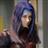 Eloraam's avatar
