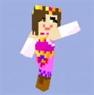 Rynfyre's avatar