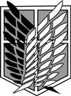 Yomikaki_Tri's avatar