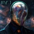 Espen's avatar