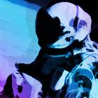 Leownn's avatar
