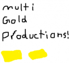 MultiGoldProductions's avatar