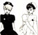 graveyardpixie's avatar