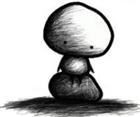 exe626's avatar