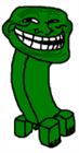 MLG_BowlCut's avatar