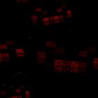 Gigantic_Tarantula's avatar