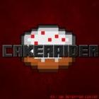 CakeRaider's avatar