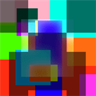tyman231's avatar