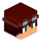 REZ3R0's avatar