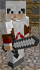 neros_96's avatar