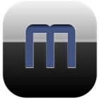MacOSGuruX's avatar