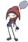 TheMajester's avatar