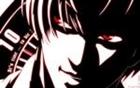 Tarterise's avatar