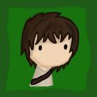 Gudjon_'s avatar