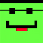 newtnewtnewt's avatar