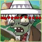 stekelegel's avatar