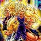 raza1's avatar