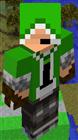 him_king's avatar