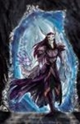 DeathKnight_Thanatos's avatar