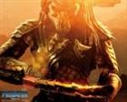 Celticpredator's avatar