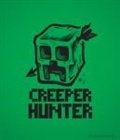 CreeperCrusherExtreme's avatar