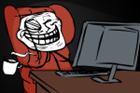 DrOatmeal's avatar