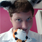 MCFUser502750's avatar