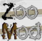 odedrt9's avatar
