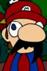 LordBlockV's avatar