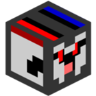 leon0gm's avatar