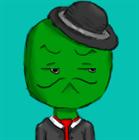 ColossalPea's avatar