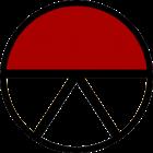 Kevlar98's avatar