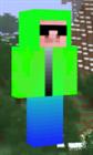 yoshi3331's avatar