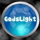 GodsLight's avatar