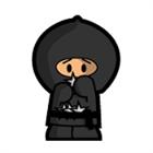 An_Inept_Ninja's avatar