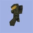 KSZNE's avatar