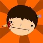 vidgamer16's avatar