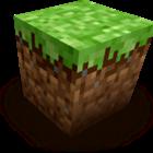 TheCreeperK1ng's avatar