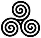 AsphaltSurfer97's avatar