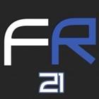 frijolito123's avatar