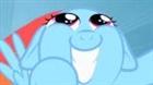 DarthJonny's avatar
