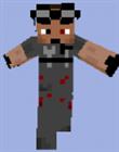 Catoptrophobia's avatar