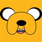 Rilez736's avatar