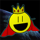 GrygrFlzr's avatar