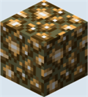 Redstone_Fanatic's avatar