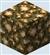 Redstone_Fanatic's avatar
