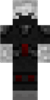 HugeRage's avatar